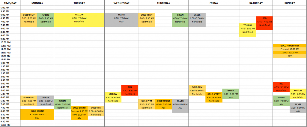 2017_timetable_dolphins